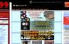 世界上最大的罕见唱片、CD和音乐纪念品网上商店:991.com
