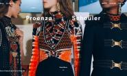 Proenza Schouler官方网站:纽约女装和配饰品牌