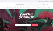 Redbubble法国:由独立艺术家设计的独特产品