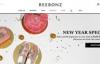 Reebonz澳大利亚:全球奢侈品特卖网站