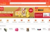 Shopee新加坡:东南亚与台湾电商平台