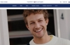 Tommy Hilfiger美国官网:美国高端休闲领导品牌