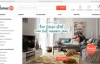 比利时家具购买网站:Home24