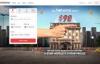 美国领先的低折扣旅行网站:Hotwire