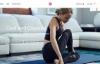 Lululemon英国官网:加拿大瑜伽服装品牌