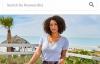 Bealls Florida百货商店:生活服饰、家居装饰和鞋子