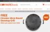 澳大利亚购买最佳炊具品牌网站:Cookware Brands