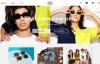 Crap Eyewear官网:美国洛杉矶的知名眼镜品牌