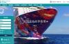 星梦邮轮香港官网:Dream Cruises香港,预订邮轮旅行
