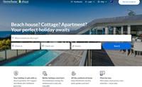HomeAway澳大利亚:预订你的度假屋,公寓、度假村、别墅等