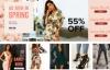 女性时尚在线:IVRose