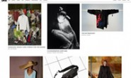 LN-CC美国:伦敦时尚生活的缩影
