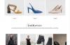 LODI女鞋在线商店:阿利坎特的鞋类品牌