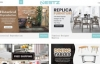 澳大利亚拥有最好的家具和家居用品在线目的地:Nestz
