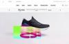 Nike比利时官网:Nike.com (BE)