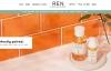 REN Clean Skincare官网:英国本土有机护肤品牌