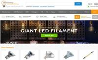 Gloeilampgoedkoop荷兰:在线购买灯泡