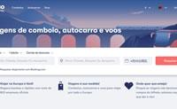 Omio葡萄牙:全欧洲低价大巴、火车和航班搜索和比价