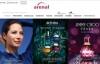 西班牙香水和化妆品购物网站:Arenal Perfumerías