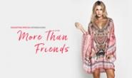 澳大利亚波西米亚风情网上商店:Czarina