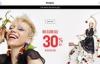 Desigual美国官方网站:西班牙服装品牌