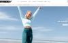 Doyoueven官网:澳大利亚健身服饰和配饰品牌