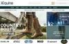 英国马匹装备和马术用品购物网站:Equine Superstore