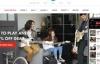 在线吉他课程,学习如何弹吉他:Fender Play