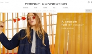 French Connection官网:女装、男装及家居用品