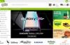 巴基斯坦购物网站:Goto