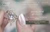 纽约州一群才华横溢的金匠制作而成:Hearth Jewelry