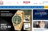 英国领先的电视购物零售商:Ideal World