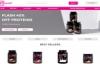 IdealFit官方网站:女性蛋白质、补充剂和运动服装