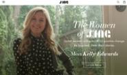 洛杉矶时尚女装系列:J.ING US