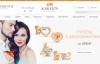 KARATOV珠宝在线商店:俄罗斯珠宝品牌