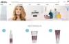 英国护发和美妆在线商店:Klip Shop