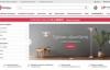 波兰灯具、照明和LED购物网站:Lampy.pl