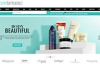 Lookfantastic美国/加拿大:英国知名美妆购物网站