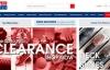 英国船舶杂货商,帆船服装及海洋用品:Mailspeed Marine