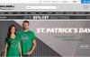 NFL加拿大官方网上商店:NHLShop.ca