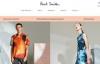 Paul Smith英国官网:英国国宝级时装品牌