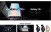 三星新西兰官网:Samsung新西兰