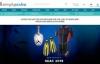 英国在线潜水商店:Simply Scuba