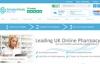 领先的英国注册在线药房 :Simply Meds Online