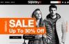 极度干燥澳大利亚官方网站:Superdry澳大利亚