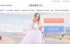 廉价连衣裙和婚纱礼服在线销售:Tbdress