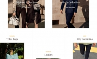 Tod's英国官方网站:意大利奢华手工制作手袋和鞋履