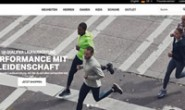 Under Armour安德玛德国官网:美国高端运动科技品牌