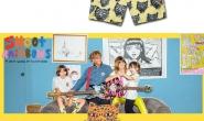 Volcom英国官方商店:美国殿堂级滑板、冲浪、滑雪服装品牌
