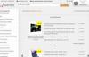 德国价格合理的品牌商品购物网站:averdo